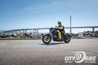 Harley-Davidson-Low-Rider-S-CityBike-Magazine-Angelica-Rubalcaba-01