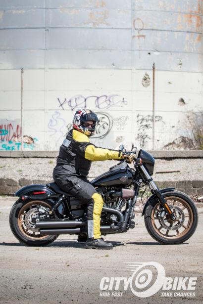 Harley-Davidson-Low-Rider-S-CityBike-Magazine-Angelica-Rubalcaba-02