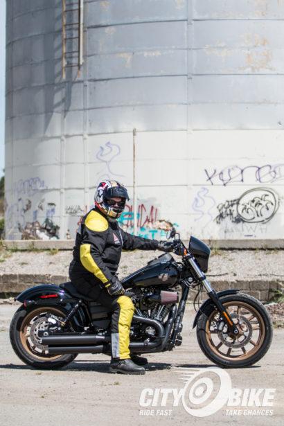 Harley-Davidson-Low-Rider-S-CityBike-Magazine-Angelica-Rubalcaba-03