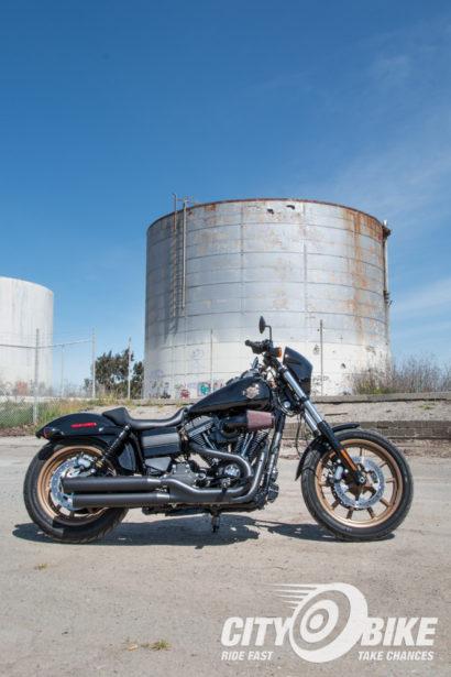 Harley-Davidson-Low-Rider-S-CityBike-Magazine-Angelica-Rubalcaba-04