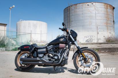 Harley-Davidson-Low-Rider-S-CityBike-Magazine-Angelica-Rubalcaba-05