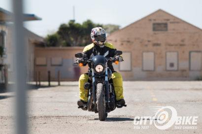 Harley-Davidson-Low-Rider-S-CityBike-Magazine-Angelica-Rubalcaba-06