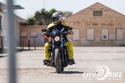 Harley-Davidson-Low-Rider-S-CityBike-Magazine-Angelica-Rubalcaba-07