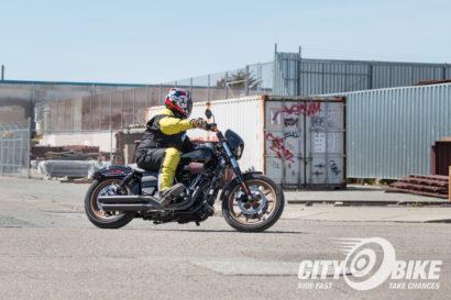 Harley-Davidson-Low-Rider-S-CityBike-Magazine-Angelica-Rubalcaba-08