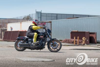Harley-Davidson-Low-Rider-S-CityBike-Magazine-Angelica-Rubalcaba-09