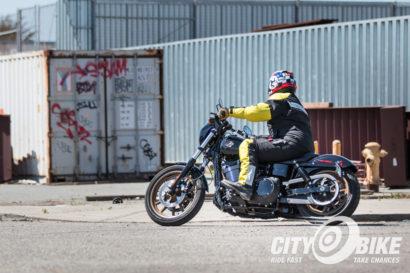 Harley-Davidson-Low-Rider-S-CityBike-Magazine-Angelica-Rubalcaba-10