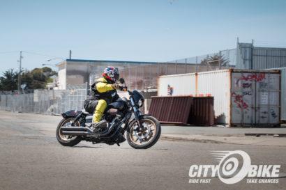 Harley-Davidson-Low-Rider-S-CityBike-Magazine-Angelica-Rubalcaba-11