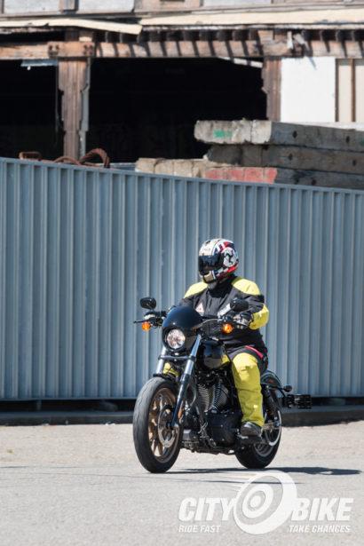 Harley-Davidson-Low-Rider-S-CityBike-Magazine-Angelica-Rubalcaba-12