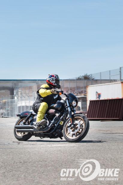 Harley-Davidson-Low-Rider-S-CityBike-Magazine-Angelica-Rubalcaba-13
