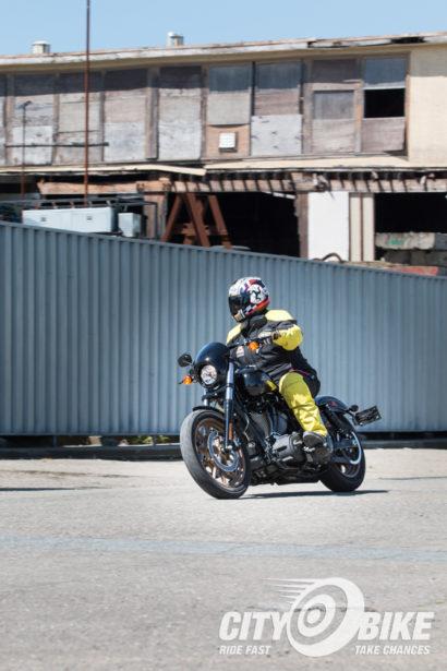 Harley-Davidson-Low-Rider-S-CityBike-Magazine-Angelica-Rubalcaba-14