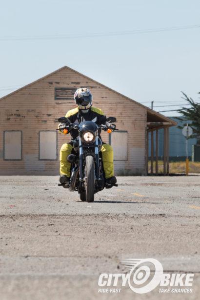 Harley-Davidson-Low-Rider-S-CityBike-Magazine-Angelica-Rubalcaba-15