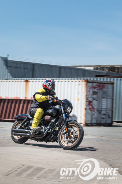 Harley-Davidson-Low-Rider-S-CityBike-Magazine-Angelica-Rubalcaba-16
