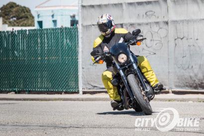 Harley-Davidson-Low-Rider-S-CityBike-Magazine-Angelica-Rubalcaba-17