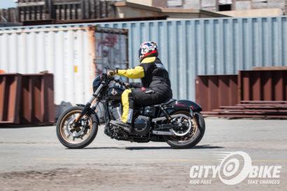 Harley-Davidson-Low-Rider-S-CityBike-Magazine-Angelica-Rubalcaba-18