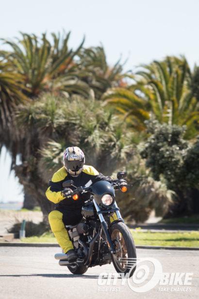 Harley-Davidson-Low-Rider-S-CityBike-Magazine-Angelica-Rubalcaba-19