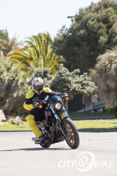 Harley-Davidson-Low-Rider-S-CityBike-Magazine-Angelica-Rubalcaba-20