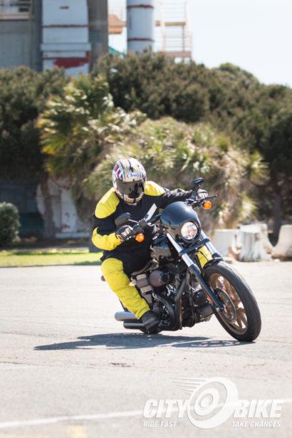 Harley-Davidson-Low-Rider-S-CityBike-Magazine-Angelica-Rubalcaba-21