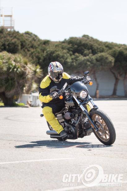 Harley-Davidson-Low-Rider-S-CityBike-Magazine-Angelica-Rubalcaba-22