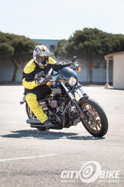 Harley-Davidson-Low-Rider-S-CityBike-Magazine-Angelica-Rubalcaba-23