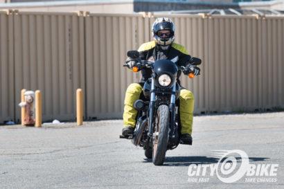 Harley-Davidson-Low-Rider-S-CityBike-Magazine-Angelica-Rubalcaba-24