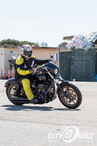 Harley-Davidson-Low-Rider-S-CityBike-Magazine-Angelica-Rubalcaba-25