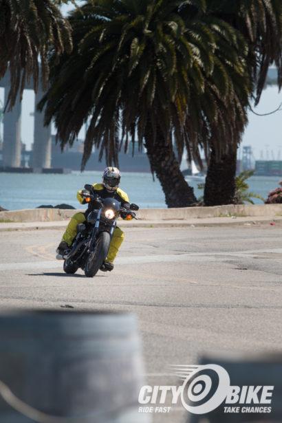 Harley-Davidson-Low-Rider-S-CityBike-Magazine-Angelica-Rubalcaba-26