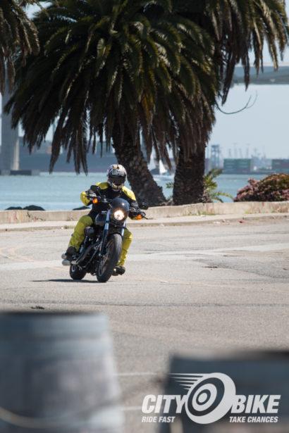 Harley-Davidson-Low-Rider-S-CityBike-Magazine-Angelica-Rubalcaba-27
