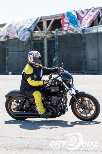 Harley-Davidson-Low-Rider-S-CityBike-Magazine-Angelica-Rubalcaba-28