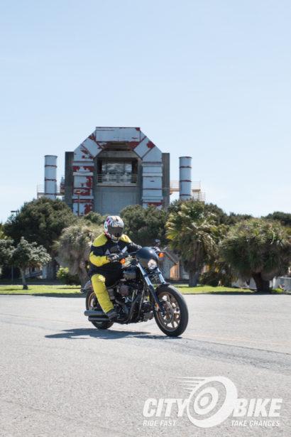 Harley-Davidson-Low-Rider-S-CityBike-Magazine-Angelica-Rubalcaba-29