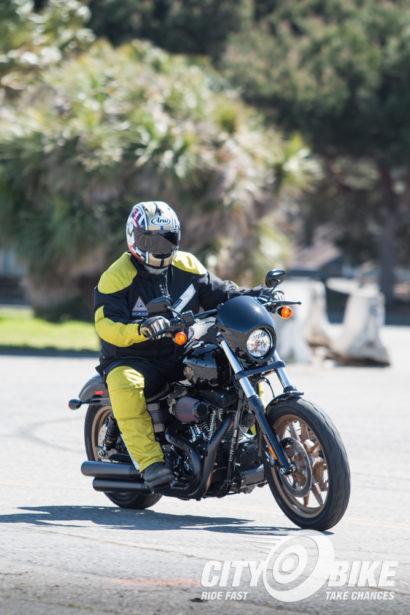 Harley-Davidson-Low-Rider-S-CityBike-Magazine-Angelica-Rubalcaba-30