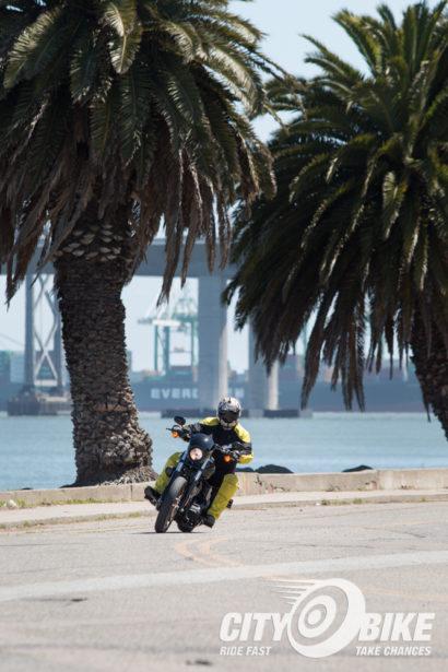 Harley-Davidson-Low-Rider-S-CityBike-Magazine-Angelica-Rubalcaba-31