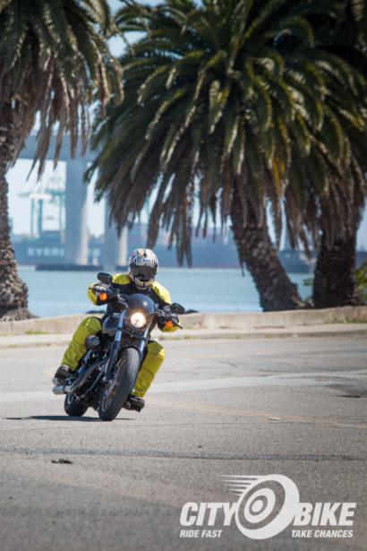 Harley-Davidson-Low-Rider-S-CityBike-Magazine-Angelica-Rubalcaba-32