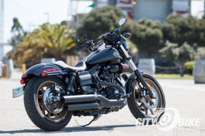 Harley-Davidson-Low-Rider-S-CityBike-Magazine-Angelica-Rubalcaba-34