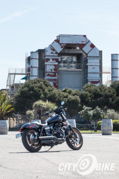 Harley-Davidson-Low-Rider-S-CityBike-Magazine-Angelica-Rubalcaba-35