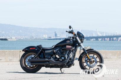 Harley-Davidson-Low-Rider-S-CityBike-Magazine-Angelica-Rubalcaba-38