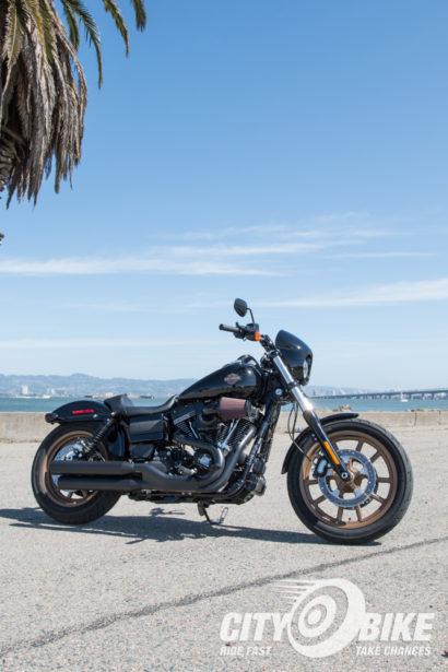 Harley-Davidson-Low-Rider-S-CityBike-Magazine-Angelica-Rubalcaba-39