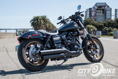 Harley-Davidson-Low-Rider-S-CityBike-Magazine-Angelica-Rubalcaba-40