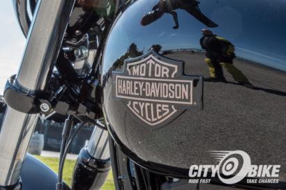 Harley-Davidson-Low-Rider-S-CityBike-Magazine-Angelica-Rubalcaba-41