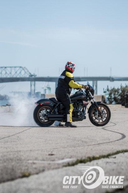 Harley-Davidson-Low-Rider-S-CityBike-Magazine-Angelica-Rubalcaba-42