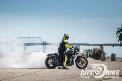 Harley-Davidson-Low-Rider-S-CityBike-Magazine-Angelica-Rubalcaba-43