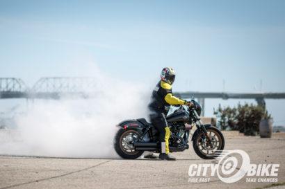 Harley-Davidson-Low-Rider-S-CityBike-Magazine-Angelica-Rubalcaba-44