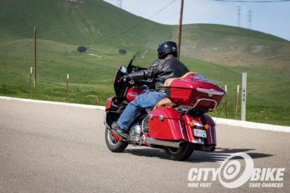 Indian-Roadmaster-Harley-Davidson-Ultra-Limited-CityBike-Magazine-Angelica-Rubalcaba-01