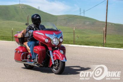 Indian-Roadmaster-Harley-Davidson-Ultra-Limited-CityBike-Magazine-Angelica-Rubalcaba-02