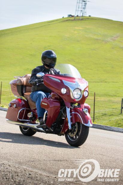 Indian-Roadmaster-Harley-Davidson-Ultra-Limited-CityBike-Magazine-Angelica-Rubalcaba-03