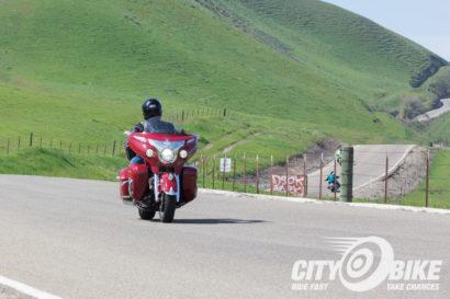 Indian-Roadmaster-Harley-Davidson-Ultra-Limited-CityBike-Magazine-Angelica-Rubalcaba-04