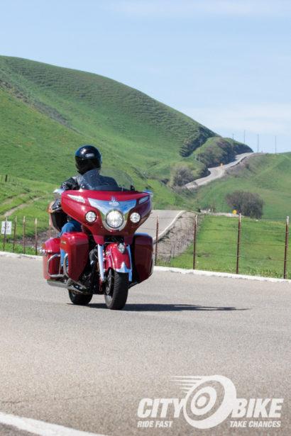 Indian-Roadmaster-Harley-Davidson-Ultra-Limited-CityBike-Magazine-Angelica-Rubalcaba-05