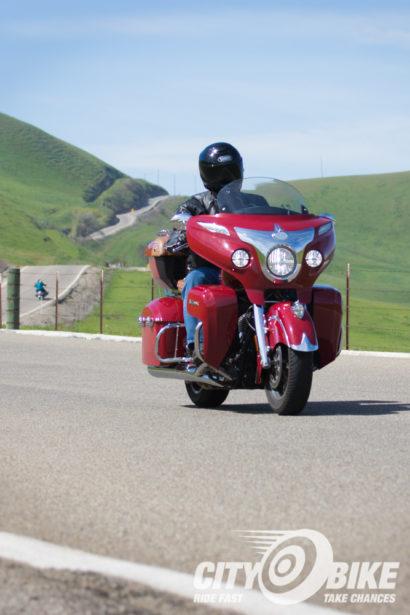 Indian-Roadmaster-Harley-Davidson-Ultra-Limited-CityBike-Magazine-Angelica-Rubalcaba-06