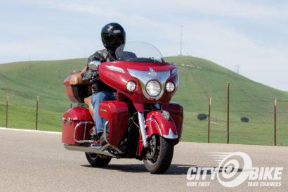 Indian-Roadmaster-Harley-Davidson-Ultra-Limited-CityBike-Magazine-Angelica-Rubalcaba-07