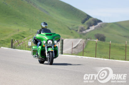 Indian-Roadmaster-Harley-Davidson-Ultra-Limited-CityBike-Magazine-Angelica-Rubalcaba-08