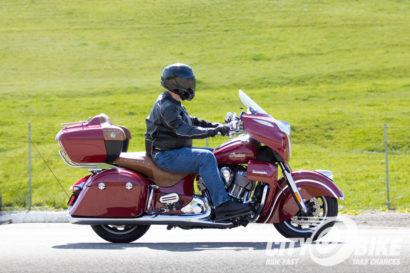 Indian-Roadmaster-Harley-Davidson-Ultra-Limited-CityBike-Magazine-Angelica-Rubalcaba-09